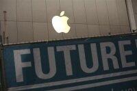 Apple выплатит пользователям 100 млн долларов