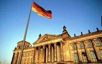 """Германия ввела """"налог на Google"""""""
