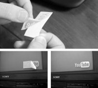 У YouTube возможно появится конкурент