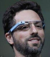 Google Glass будет запрещен в некоторых заведениях