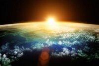 К 2100 году температура на Земле достигнет максимальной отметки