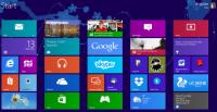 Windows 9 уже выйдет в ноябре 2014 года