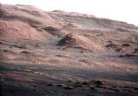 Медики знают, что нужно для жизни на Марсе