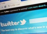 Twitter будет вводить музыкальные приложения