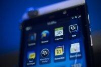 Blackberry получили самый огромный заказ