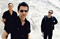 Новый альбом Depeche Modе вышел раньше официального релиза
