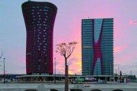 Японец получил самую авторитетную премию в архитектуре