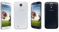 Galaxy S IV обогнал все популярные смартфоны