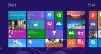 ноутбуки откажутся от Windows 8