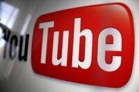 YouTube каждый месяц посещает более миллиарда людей