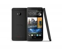 Релиз  HTC One отложен