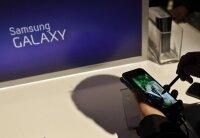 У нового Galaxy Note III будет самый прочный дисплей