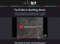 У YouTubе появится конкурент