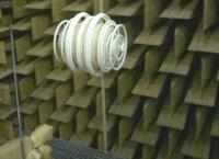 Ученый смог спрятать трехмерный предмет от звуковых эффектов