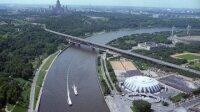 200 призывников из Находки пополнят вооруженные силы России