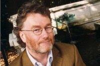 Известный писатель Бэнс смертельно болен