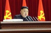 Официальные странички КНДР были взломаны