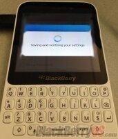 BlackBerry R-Series выйдет в конце лета