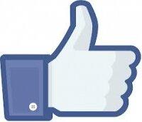 Facebook хочет увеличить число пользователей до 3 млрд
