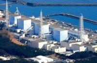 """на """"Фукусиме"""" произошла новая авария"""
