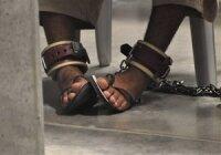 ООН требует закрыть тюрьму в США
