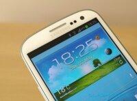 Android самая популярная операционная система