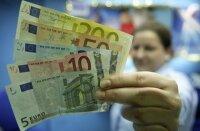 Кипру необходимы 75 млн евро
