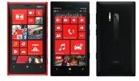 15 мая выходит флагманский смартфон  Nokia Catwalk