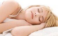 Ученые научились читать сны