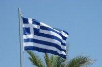 В Греции зафиксирована дефляция
