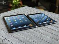 Новый iPad выйдет этим летом