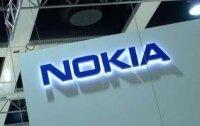Nokia может выпустить свой первый планшет