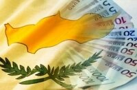 Кипр продает всё своё золото