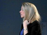 Yahoo объединяет силы с Apple