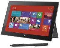 Microsoft выпускает своё компактный Surface