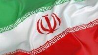 Иран создаст собственный Google