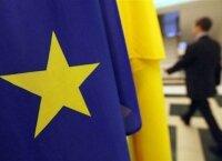 Кипр больше не получит денег