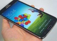 Samsung выпустит огромные смартфоны