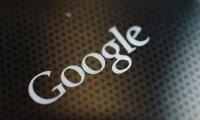 Google не забудет о Вас после вашей смерти