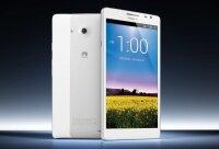 Huawei обгонит Apple и Samsung