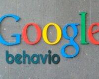 Google предскажет будущее