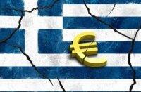 Греция уволит 11 тыс. госслужащих