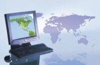 В Японии запущен самый быстрый интернет
