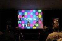 Nokia  готовит новый флагманский смартфон
