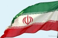 Иран не будет обогащать уран более, чем на 20 процентов