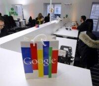 На протяжение дня Google выдавал различные сбои