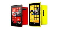 Nokia подвела итоги за первый квартал