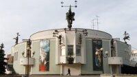 Тело туриста найдено в Хабаровском крае