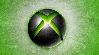 21 мая будет представлен новый Xbox 720