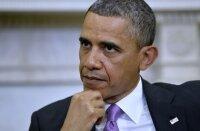 Обама может набить себе татуировку